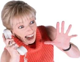Как бесплатно позвонить